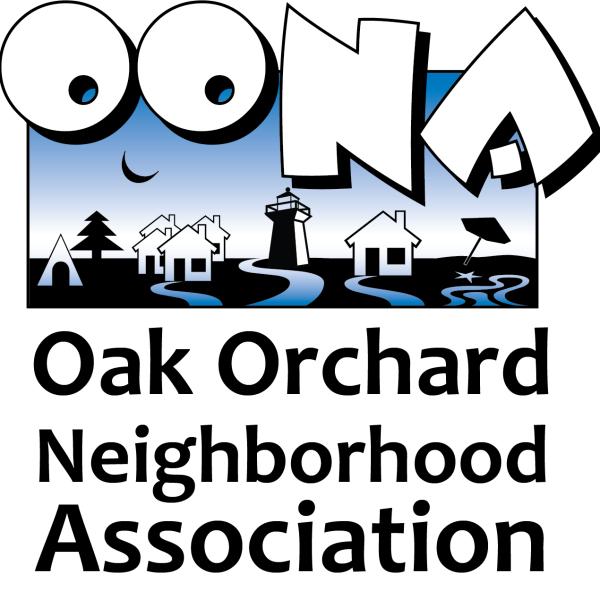 cropped-oona-logo-sq